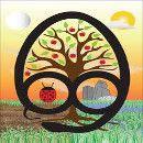 Los principios éticos de la permacultura ecoagricultor.com