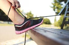 Diez mil pasos para una vida sana.  ¿Cuánto ejercicio diario es necesario para mantener un buen estado?