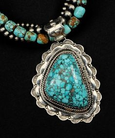 Lantern Dancer Contemporary Southwestern American Indian Jewelry :: Collectors Pottery :: Fine Art