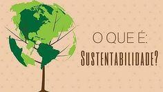 Você sabe? Deixem nos comentários  #sustentabilidade #sustentavel #sustentabilidadeambiental #sustentabilidadebrasil #sustentabilidadeempresarial #sustentavelpornatureza by ambiente_curioso http://ift.tt/1NVpj2x