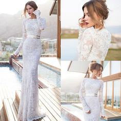 Cheap dress arm, Buy Quality dresses occasion directly from China gown pageant Suppliers:        The dress doesn't include any accessory, such as wedding veil,gloves, shawl,crown,hat, jewelry etc   Please