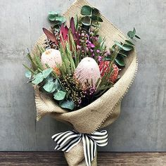 Image result for native flower bouquet