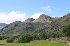 Heart of the Lakes has over 300 Lake District Cottages, luxury cottages in the Lake District, Cottages, apartments and lodges for all requirements, in all Lake District Locations Lake District Cottages, In The Heart, Lodges, River, Mountains, Nature, Outdoor, Outdoors, Cabins