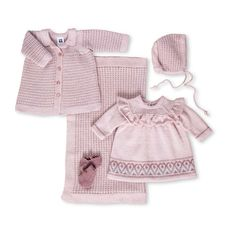 Dale gull & fin retro til baby & kids Kids And Parenting, Babys, Baby Kids, Ruffle Blouse, Retro, Children, Tops, Women, Fashion