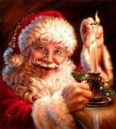 https://www.facebook.com/Christmas366x/photos/a.1834373093448915.1073741828.1834371606782397/2046395415580014/?type=3