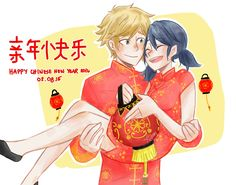 """faith-xx-love: """" sarahcada: """" acekouhai: """" Chinese new year is in two days but my neighbors don't agree and are having a fire works show. So happy chinese new year (in..."""