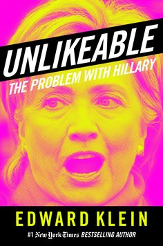 """09/28/15 Hillary Clinton's secret face-lift ~ Klein claims in his book, """"She had no intention of going to a clinic,"""" and asked a well-known plastic surgeon to go to her house in Chappaqua, NY, where he set up a """"mini operating room in her home with the latest medical equipment. She had her cheeks lifted and her wrinkles and lines Botoxed ... She had work done on her eyes as well as on her neck and forehead."""" Pinner NOTE: This is controversial. However, I noticed a change in her looks. Did…"""