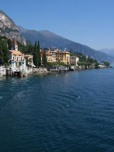 lombardy italy griante