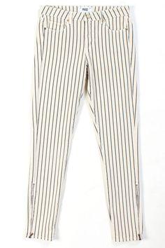Good Jeans: Fall's Best Denim - Paige jeans