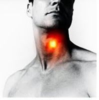 Dysphagia therapy is key to recovery after stroke or damage to the nerves or muscles involved in swallowing. Make your dysphagia therapy a more effective experience by complementing it with these swallowing exercises. Speech Language Pathology, Speech And Language, Swallowing Problems, Stroke Recovery, Oral Motor, Speech Therapy Activities, Exercises, Sore Throat, Therapy Ideas