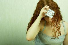 Antidepressants Linked to Type 2 Diabetes