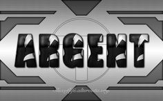 "Argent - Antonia Louise ""Toni"" Monetti (Teen Titans) Wallpaper"