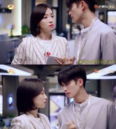 Go Ahead, Cute Couples, Dramas, Finding Yourself, Films, Idol, Chinese, Songs, Movies