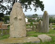 Grandmother Stones Sea Peoples, Bronze Age Civilization, Bailiwick Of Guernsey, Guernsey Island, Mycenaean, History Magazine, Ancient Near East, History Of India, Sainte Marie