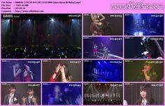 公演配信170530 NMB48 チームN目撃者公演