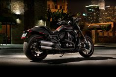 2012 Night Rod Special VRSC | Power Motorbike Cruiser | Harley-Davidson USA