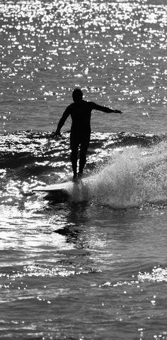 surf 9,6 single