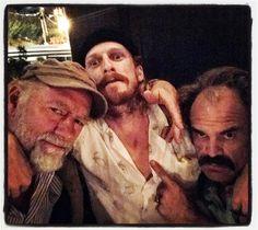 The Walking Dead Austin Amelio, Walker Stalker, Tom Payne, Dead Inside, Stuff And Thangs, Big Time, Norman Reedus, Zombies, The Walking Dead