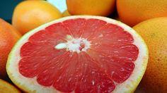 Les 6 meilleurs fruits brûle-graisses - Améliore ta Santé