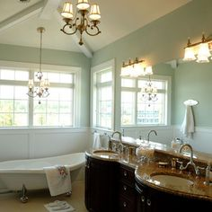 Houzz - Home Design, Decorating and Remodeling Ideas and Inspiration, Kitchen and Bathroom Designsea salt