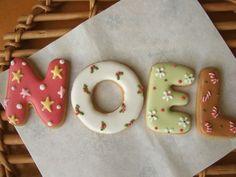 ☆ gelo biscoito de Natal: grue pressione *