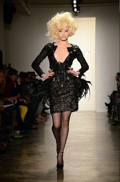 Fashion Look 1