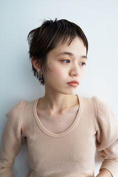 【HAIR】佐野 正人 / nanukさんのヘアスタイルスナップ(ID:347916)