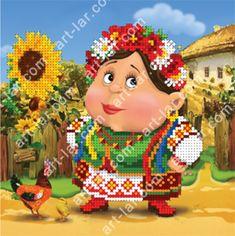 http://vishivkabiserom.com.ua/shemy-dlya-vyshivki-biserom-na-tkani/lyudi-2/shema-vyshivki-biserom-na-gabardine-slavna-gazdinya-bis-3916.html