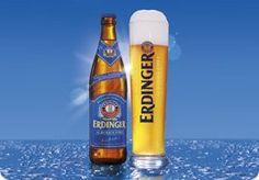 ERDINGER Alkoholfrei – 100% Leistung. 100% Regeneration. | Alkoholfrei-Highlights