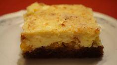 Dieser Sägespänekuchen mit Mandarinen ist für uns immer wieder ein Genuss. Hoffentlich schmeckt euch der Kuchen auch so gut wie uns!