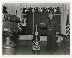 Kids Tv, Lemon Lime, St Louis, Soda, 1960s, Memories, Drinks, Commercial, Board