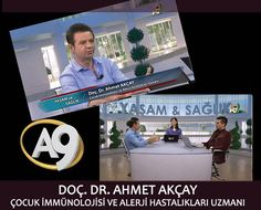 http://www.a9.com.tr/video/73/Yasam-ve-Saglik/