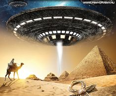 Aliens, Ufo, Earth News, Planets, Virginia, Urban, History, World, Building