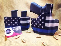 OWB fits Glock 19 with XC1 and Double Mag Pouch, Thin Blue Line @pitaloscustomkydex #merica #usmc #usaf #unitedstates #unitedwestand #airforce #airandland #coastguard #military #militaryporn #pararescue #specialforces #armedforces #followme #bluelivesmatter #cominghome #thinredline #thinewhiteline #angnews #lapd #officer #behindthescenes #lifeonthebeat #media #code20 #documentary #felony #arrest #adw #investigation