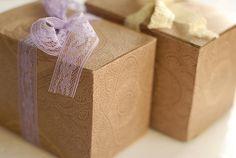 Free Pinterest Gift Cards   gift-wrapped  http://rewardsfouryou.nl/thegift/Index.html