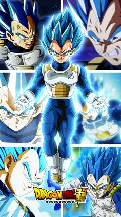 Vegeta ssj blue wallpaper by - - Free on ZEDGE™ Dragon Ball Gt, Dragon Ball Image, Chibi, Akira, Majin, Rosario Vampire Anime, Dbz Characters, Image Manga, Cartoon