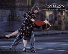 """The Notebook   """"The Cougar"""" Online"""