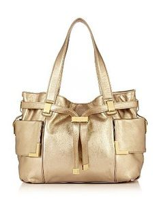 Michael Kors Beverly Large Leather Drawstring Satchel, Gold Michael Kors http://www.amazon.com/dp/B00XFTTWUC/ref=cm_sw_r_pi_dp_5MTtvb0P8HPG9