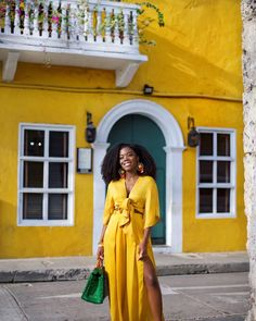 Vacation Outfits, Summer Outfits, Summer Fashions, Vacation Style, Summer Clothes, Travel Style, Black Girl Magic, Black Girls, Chic Outfits