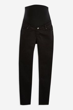 78970b14ed0a5 9 Best Maternity Trousers images   After baby, Maternity, Pants