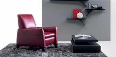 Coco | Natuzzi Sacramento - Contemporary Italian Furniture