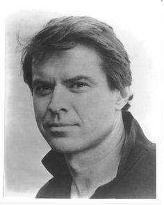 Robert Urich 1946-2002                                                       …