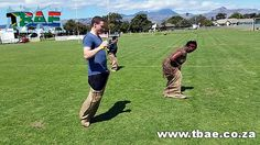SAPD Strand Corporate Fun Day team building event in Strand, facilitated and coordinated by TBAE Team Building and Events Sack Race, Rugby Club, Team Building Events, Good Day, Giraffe, Racing, Fun, Buen Dia, Running