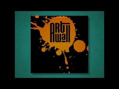 Artwall's Blog | CREATIEVE TEAMBUILDING & EVENTS