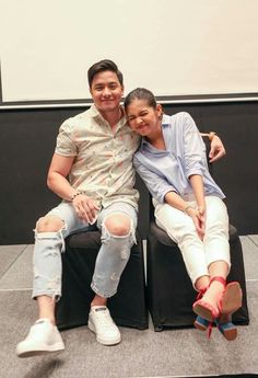 Ynnam - Alden and Maine. Life Happens, Shit Happens, Maine Mendoza, Alden Richards, What Happened To Us, Tv Awards, Now And Forever, Actors, Couple Photos