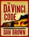 The Da Vinci Code: Special Illustrated Edition by Dan Brown   2007  