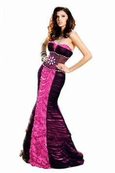 http://space1999list.com/ball-gown-bateau-court-train-prom-dress-with-ruffle-lace-p-14602.html