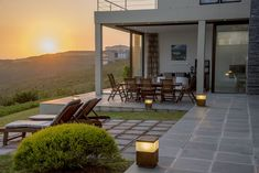 Enjoy your vacation with the featured luxury villa. Check out Travel Juice selection of villas at affordable price. Call us today at 71 868 0705 South Africa Holidays, South Africa Tours, Enjoy Your Vacation, African Safari, Africa Travel, Luxury Villa, Cape Town, Luxury Travel, Villas
