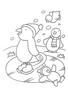 schaatsende-pinguins.gif (1654×2339)