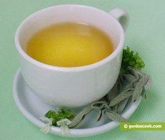 Benefits of White Tea vs. Green Tea.